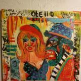 OTELLO, 1996.